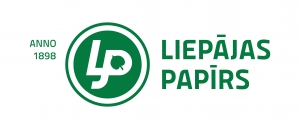Meklējam Pārdošanas speciālistu Liepājā!